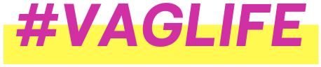 VagLife