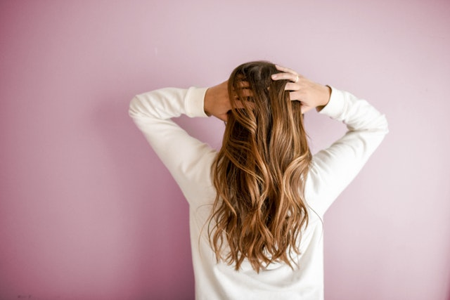 hair care products you'll love