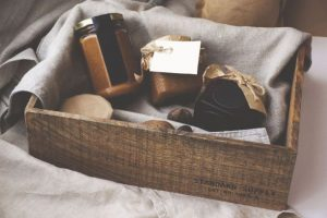 Sustainable DIY Hamper Your Family Will Love This Christmas, 2019